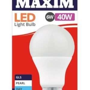 40w LED bulb