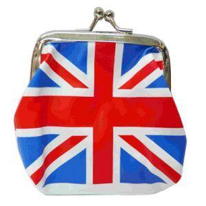mini coin purse
